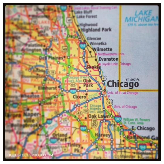 chicago road trip 01