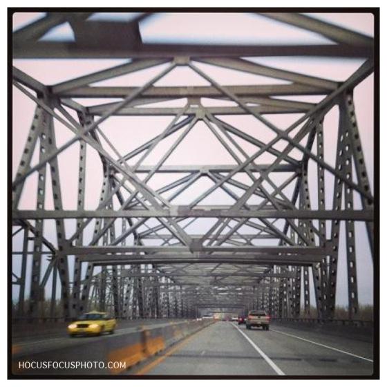 chicago road trip 03