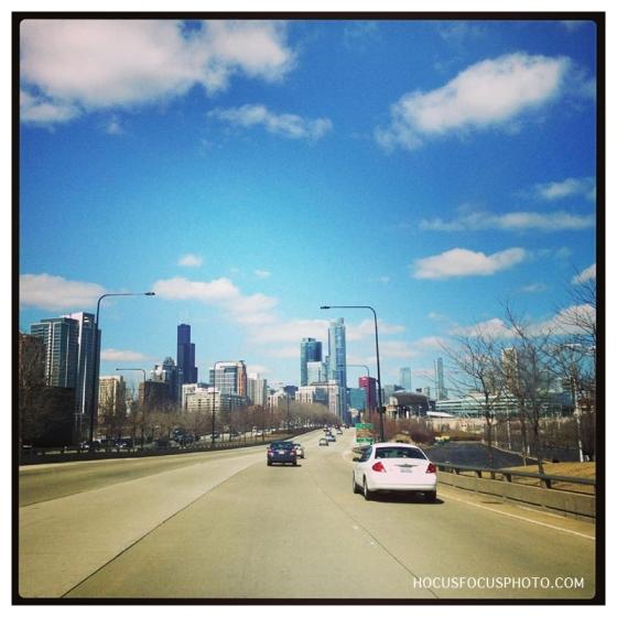 chicago road trip 07
