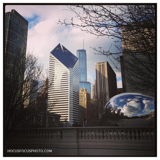 chicago road trip 15