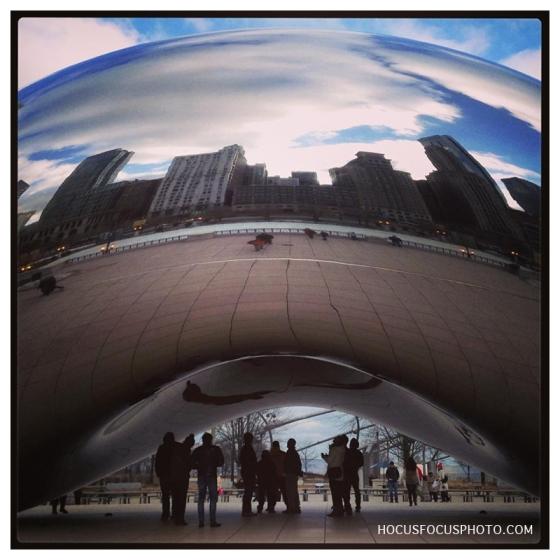 chicago road trip 18