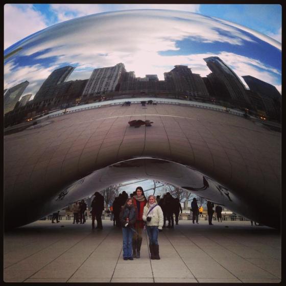 chicago road trip 19