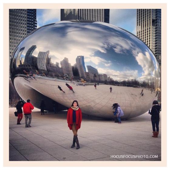 chicago road trip 21