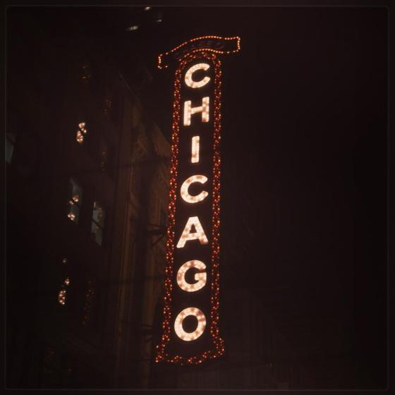 chicago road trip 27